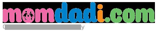 momdadi.com