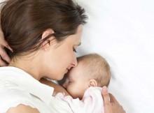 3 Syarat Menyusui untuk Menunda Kehamilan
