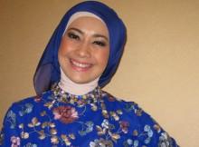 alya rohali1
