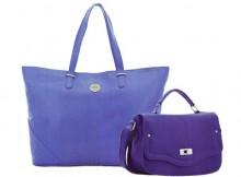 Koleksi tas Lotye dan Holly dari Sophie Paris