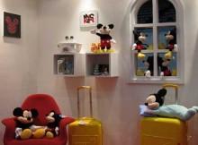 Koleksi Disney Baby di IMBEX 2015