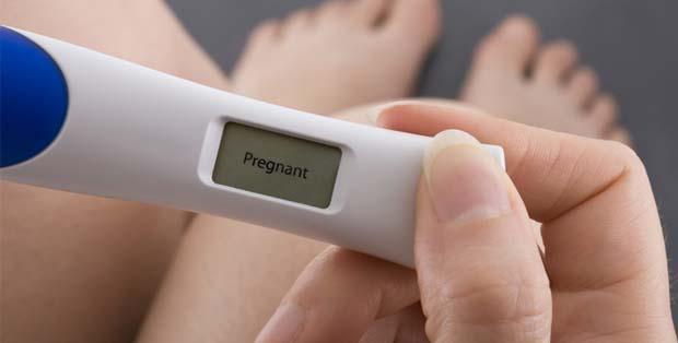 Improves Fertility