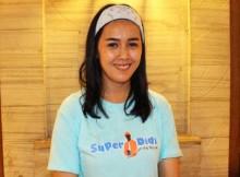 Foto: dok. momdadi.com