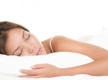 Tips Menyusui Tanpa Kurang Tidur