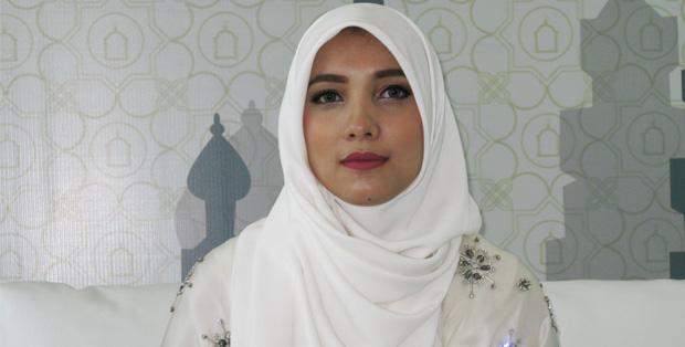 Jenahara Nasution Foto: Dok.momdadi.com