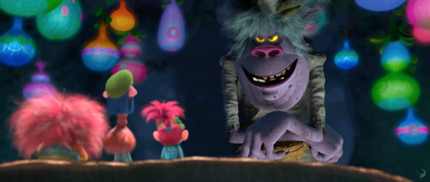 Foto: Dok. DreamWorks Animation