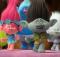 Foto: DreamWorks Animation