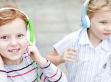 Hati-hati Gangguan Pendengaran Karena Lifestyle