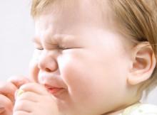 Hindari Gula Berlebihan Pada Anak