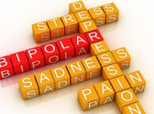 Keluarga Juga Bisa Deteksi Gangguan Bipolar
