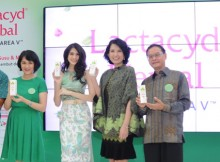 kiri ke kanan: