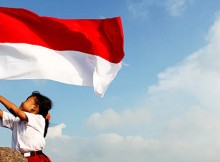 6 Fakta Bendera Merah Putih yang Tidak Diketahui Banyak Orang