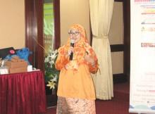Cari Tahu Pengaturan Nutrisi Anak di RS Islam Jakarta