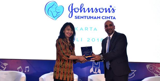 Voucher yayasan sentuhan kasih anak indonesia | wiikeyu.nl