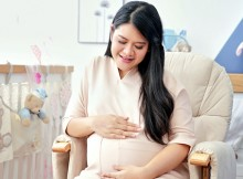 Foto: Mothercare Indonesia