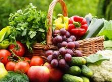 Diet Volumetrik Tetap Bisa Makan Banyak