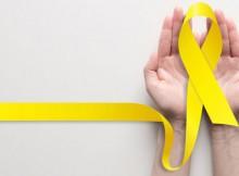 Ketahui Gejala Lima Jenis Kanker Anak
