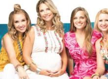 Peremajaan Miss V Agar Moms Lebih Nyaman