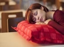 Ini Penyebab Mendengkur Ketika Tidur