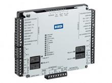 HID Aero X100-controller