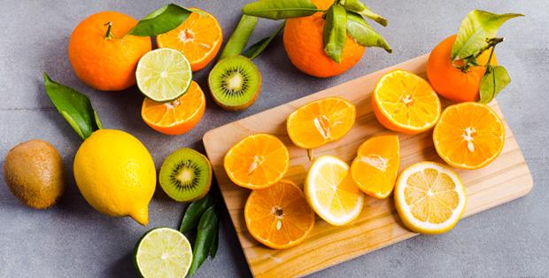 Foto dari freepik.com