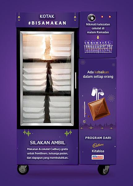 cadbury donasi 10000 2