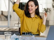 Tips Menaikkan Mood Booster Sebelum Beraktivitas
