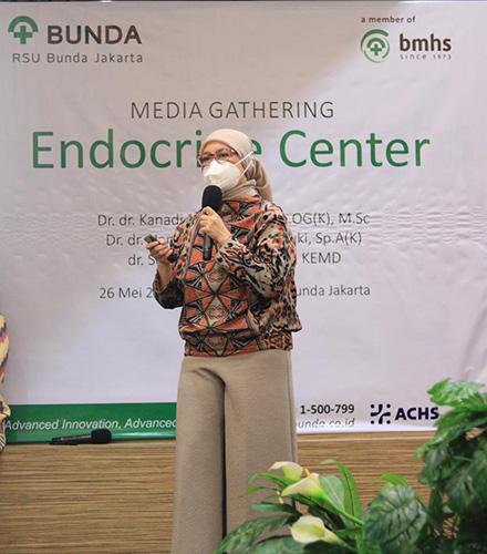 bunda endokrin 2